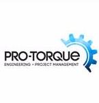 pro-torque