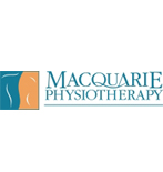 Macquarie Physiotheraphy