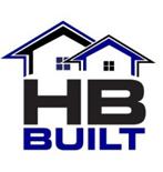 HB Built