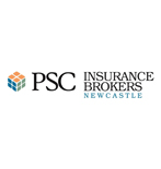 PSC Insurance Brokers