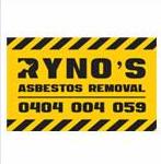 Ryno's