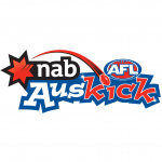 Auskick, women,sports, australian football, Cardiff Hawks, training, Australian Football Club, Newcastle