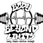 1 - LOGO - Body beyond limits 3b